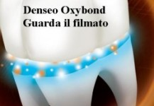 Denseo OxyBond®