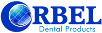 Orbel Dental Logo