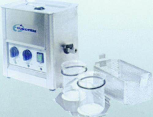 Generatore di ultrasuoni